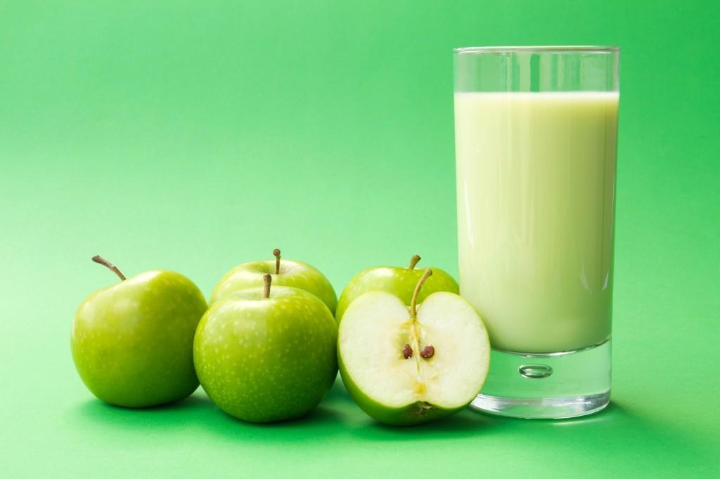 1-Smootie-de-frutas