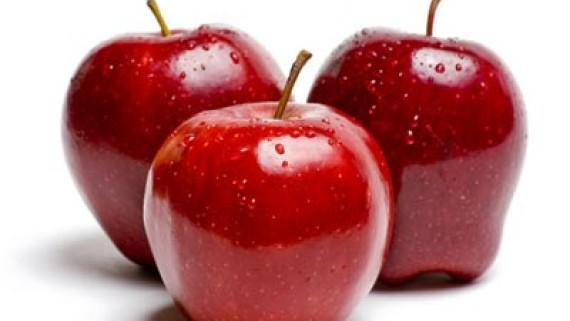 grupo dispersa frutas importadas rh grupodispersa com gt frutas importadas a colombia frutas importadas a chile
