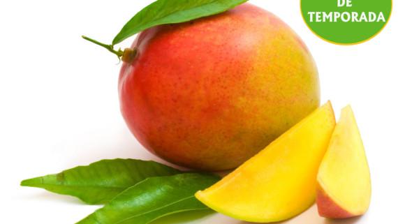 grupo dispersa fruta nacional rh grupodispersa com gt fruta nacional argentina fruta nacional de mexico