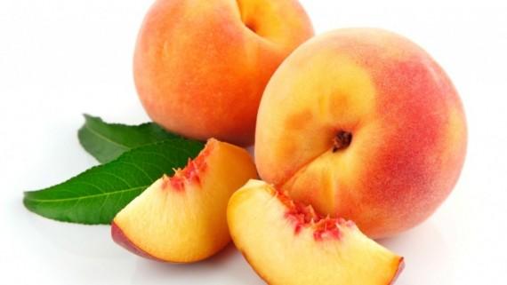 grupo dispersa portfolio filter fruta importada rh grupodispersa com gt fruta importada amarela frutas importadas a chile