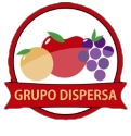 logo dispersa bottom