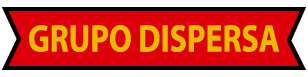 Grupo Dispersa
